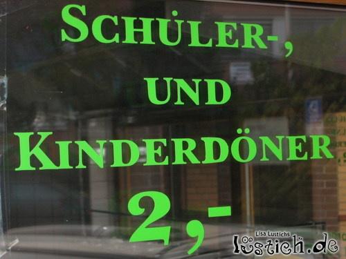 12845-schueler-und-kinderdoener.jpg