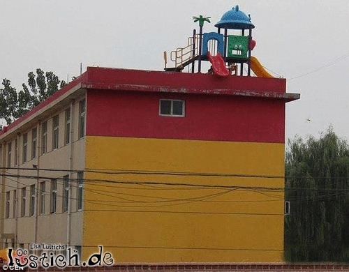 Skydiving für Kids