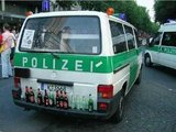 Die Trinkerpolizei