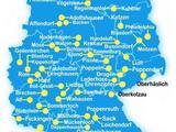Komisches Deutschland