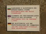 Schlechte Übersetzung