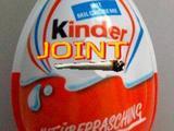 Kinder Joint