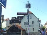 Barfüßerstraße
