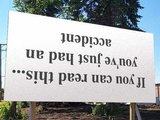 Wenn du das nichtmehr lesen kannst