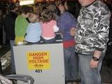 Ein Platz für die Kinder