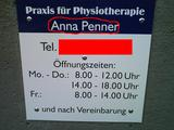 Anna Penner