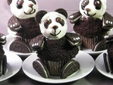 Pandatörtchen