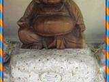 Buddha-Stollen