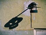 Totenkopflampe