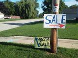 Sale und besserer Sale