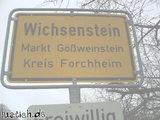 Wichsenstein