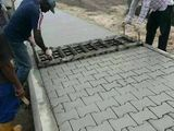 Straßen-Dekoration