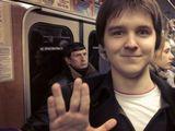 Spock lebt