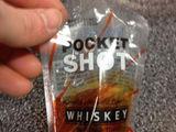Whiskeyshots