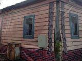 Schicke Fassade