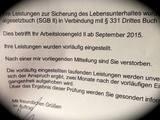 Deutsche Bürokratie