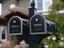 Briefkasten im Computerzeitalter