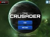 Tank-Crusader