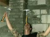 Hammer-Jongleur