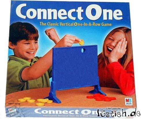 Schwieriges Spiel