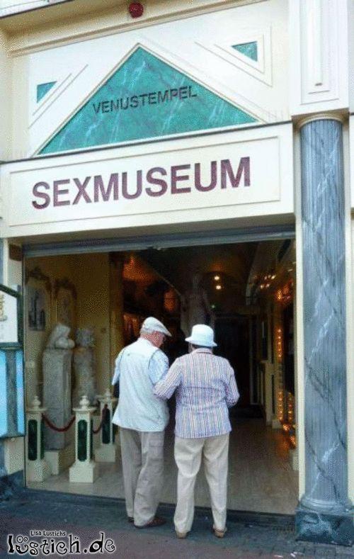 Touristenorte