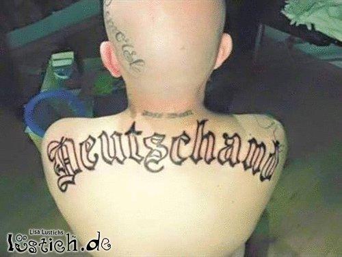 Deutschand