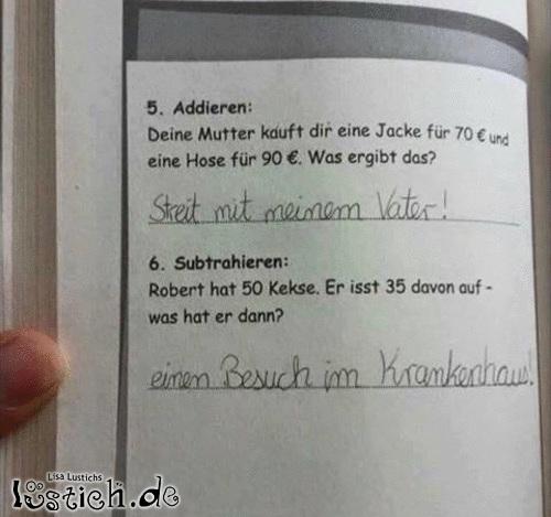 Die besten Antworten