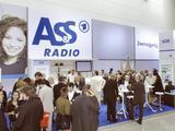 Arschradio