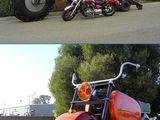 Riesenbike