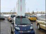 Smart Transporter