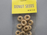Donut-Samen