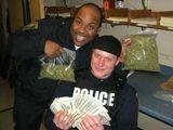 Angeber Cops