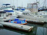 Meine neue Yacht