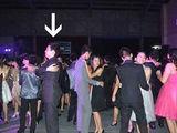 Alleine tanzen