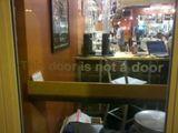 Diese Tür