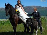 Rolle in der Ehe