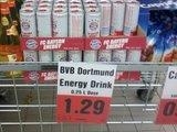 Dortmund - Drinks