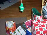 Duftender Weihnachtsbaum