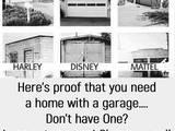 Smarte Werbung von Karis Properties
