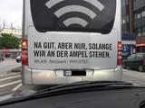 Ehrenbus