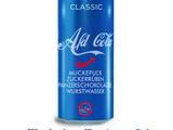 Afd-Cola