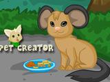 Pet Creator