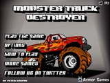 Monster-Truck-Destroyer